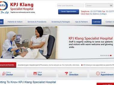 http://www.kpjklang.com