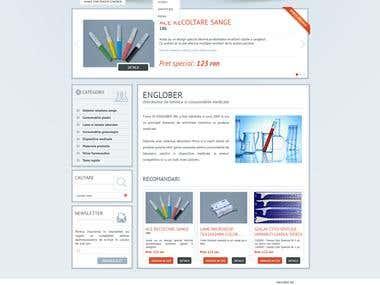 englober.com