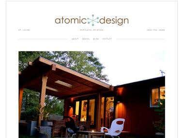 AtomicDesignPDX.com