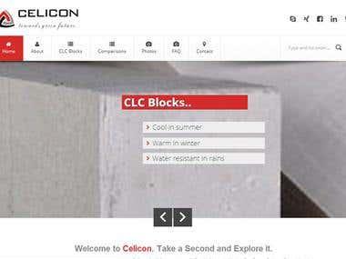 Celicon
