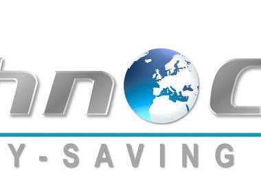 Tehnoclim logo