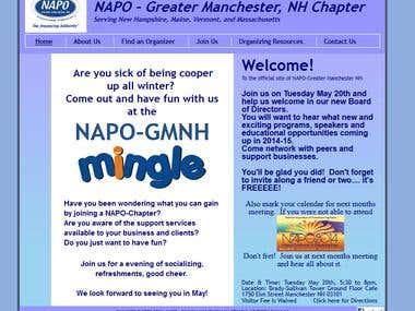 napogreatermanchesternh.com/