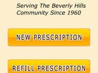 Garfield Pharmacy Refill