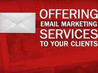 Mail Marketing Service to Your Client.