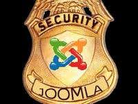 Many Joomla and Wordpress security projects