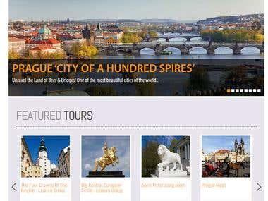 tourismer.com