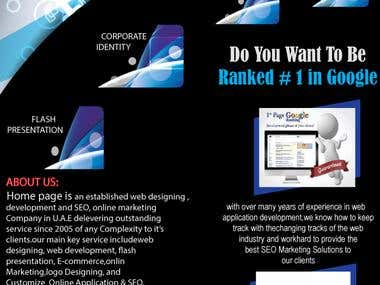 INNOVATIVE WEB AND IT SOLUTIONS