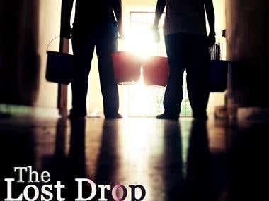 ShortFilm Poster