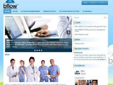www.bflowsolutions.com