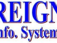 Software Development & Service Provider Company