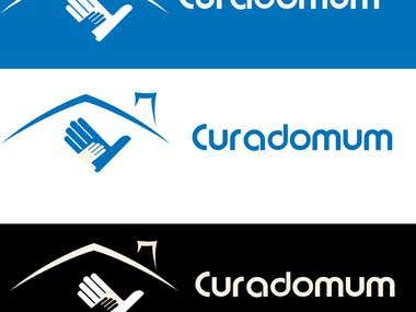 Curadomum