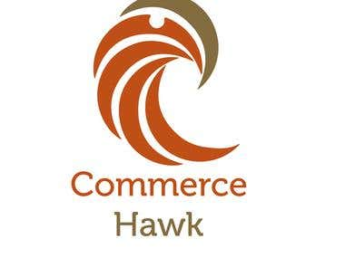 Commerce hawk