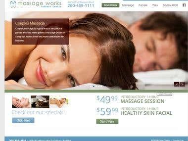 http://bodypromassage.com/
