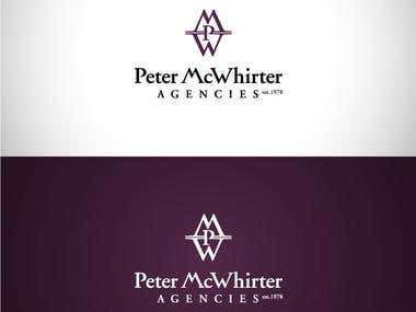 Peter McWhirter Agencies