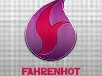 Fahrenhot