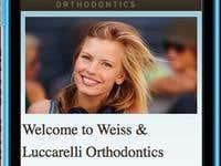 Long Island Orthodontics