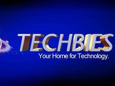 Techbies.com