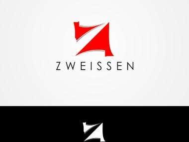 coorporate logo