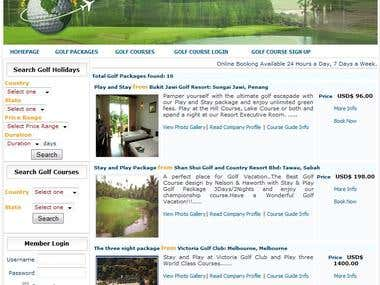 Mytravelgolf.com: Book golf courses in malaysia