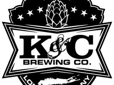 K&C Brewing Co