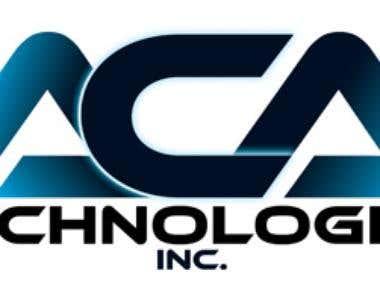 ACA Technologies