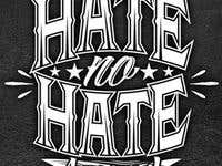 Hate No Hate