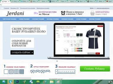 Jerdani.ru