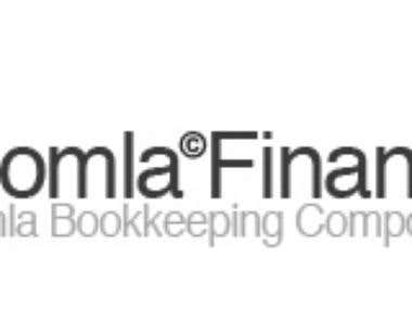 Joomla Finance