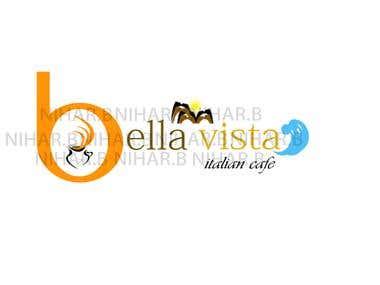 Bella Vista Italian Cafe