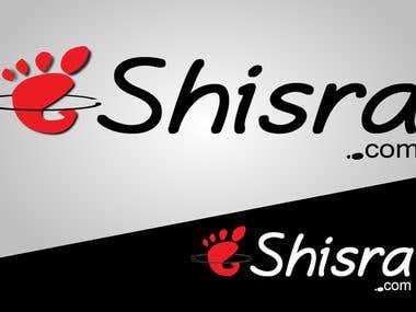 Shisra.com