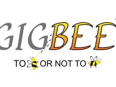 gigbee