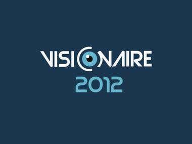 Visionaire 2012