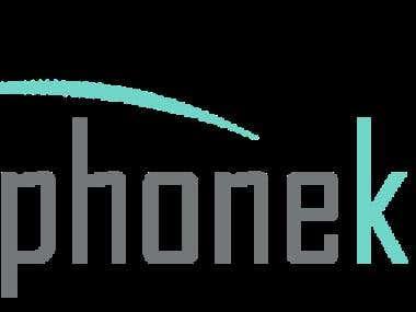 An e commerece website Powered By Arodan Technologies.