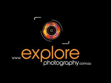 Explore Photography