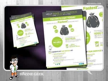 Infoographics- 6