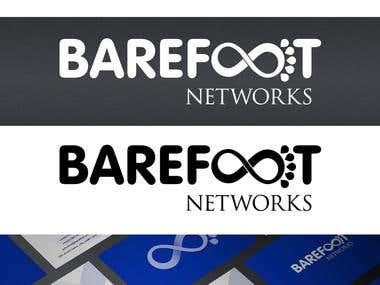 Barefoot Network - Competition Winner (July '13)