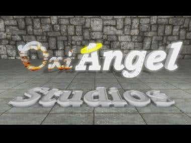 Oxiangel Studios