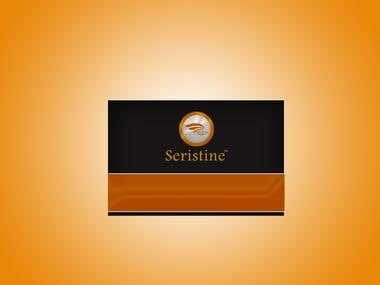 Seristine
