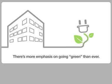 Green Energy Explainer