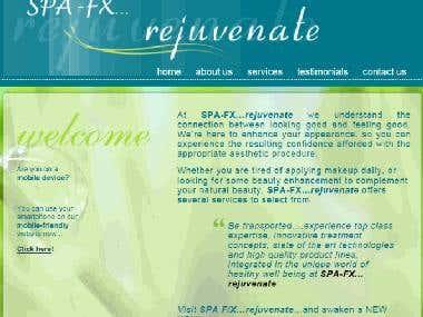 website Design 9