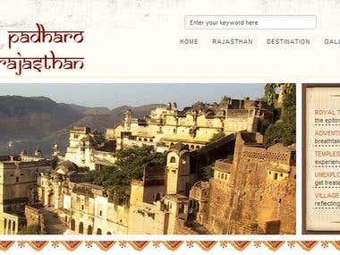 http://www.padharorajasthan.com/