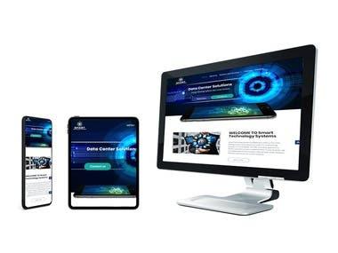 SmarTech technology systems