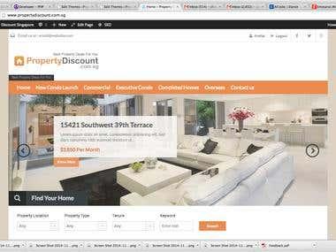 www.propertydiscount.com.sg