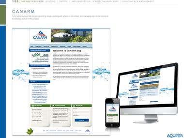 Responsive Websites 2