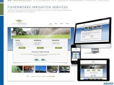 Responsive Websites 3