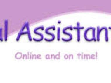 you virtual assistant in China