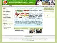 bnswc.gov.bd