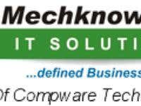 MechknowSoft LLC