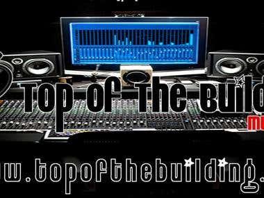 Topofthebuilding.com