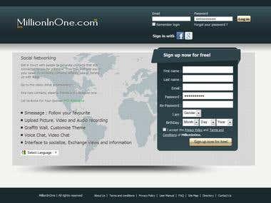 millioninone.com